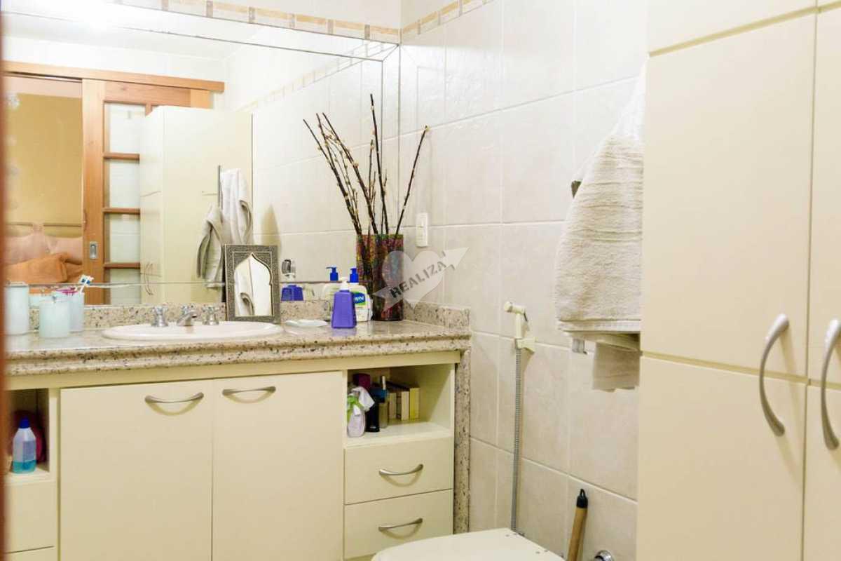 thumbnail_IMG-20170213-WA0029 - Apartamento À Venda no Condomínio JARDIM OCEÂNICO - Barra da Tijuca - Rio de Janeiro - RJ - BTAP40020 - 21