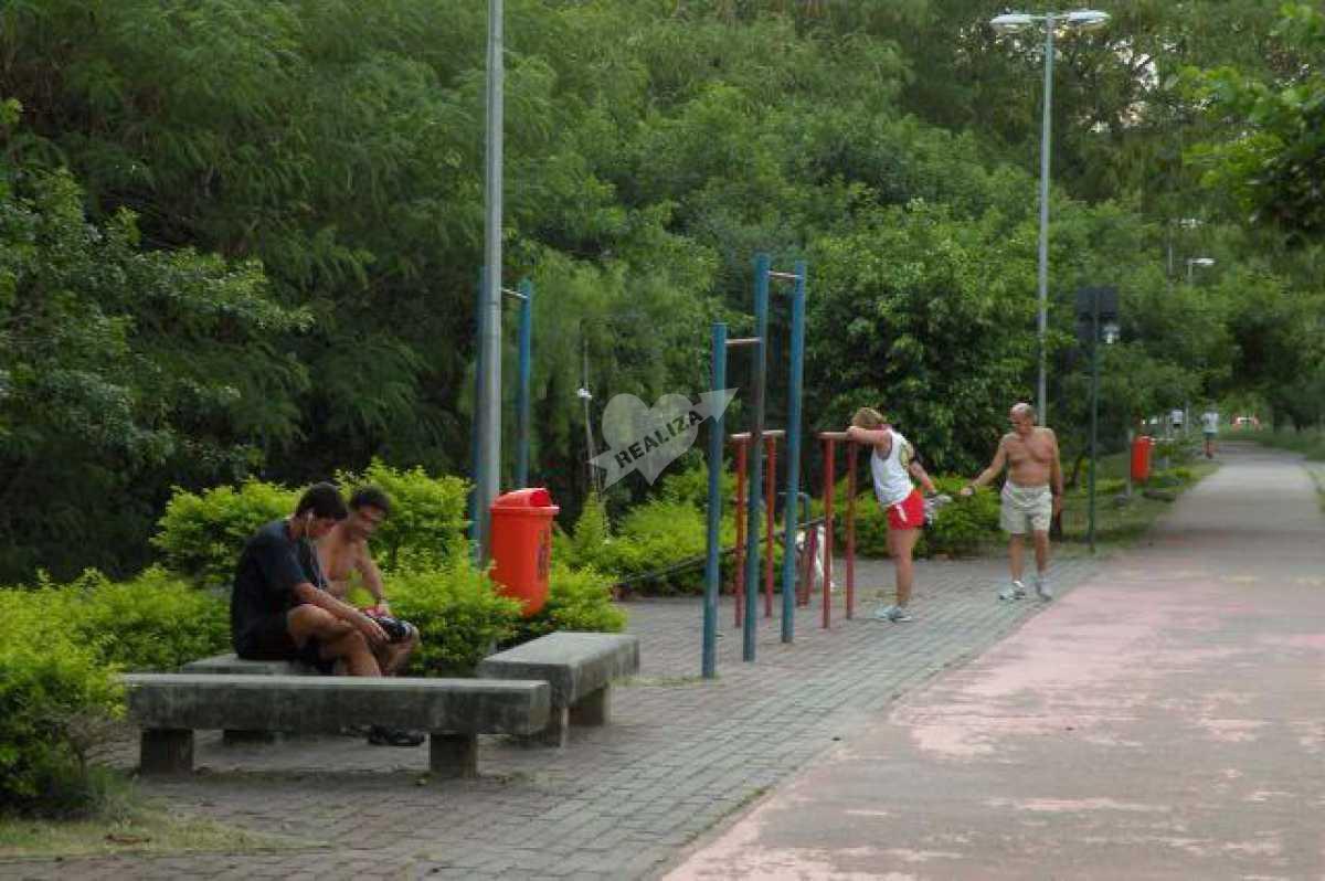 thumbnail_978731002207110 - Apartamento À Venda no Condomínio ROYAL - Barra da Tijuca - Rio de Janeiro - RJ - BTAP40021 - 18