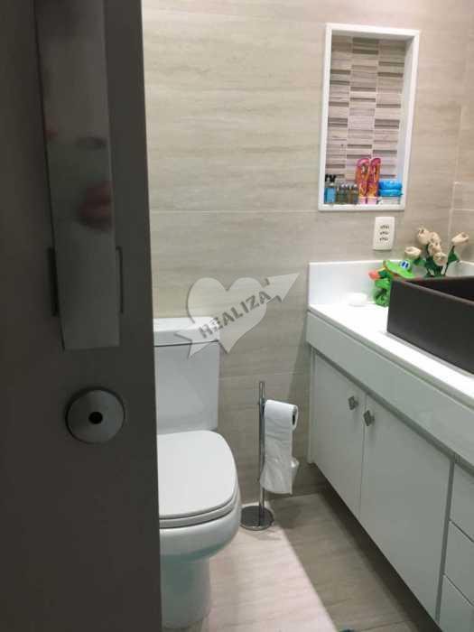 thumbnail_IMG-20170215-WA0037 - Apartamento À Venda no Condomínio ALFA - Barra da Tijuca - Rio de Janeiro - RJ - BTAP30034 - 8