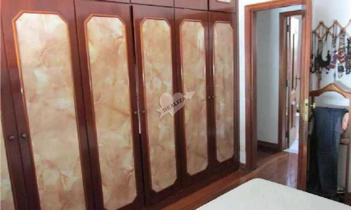 thumbnail_8165bba3-2e23-45f1-9 - Apartamento 3 quartos à venda Barra da Tijuca, Rio de Janeiro - R$ 1.600.000 - BTAP30035 - 6