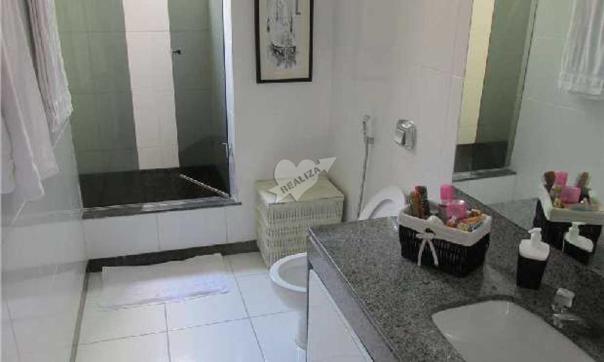 thumbnail_71816056-512c-4c10-b - Apartamento 3 quartos à venda Barra da Tijuca, Rio de Janeiro - R$ 1.600.000 - BTAP30035 - 7