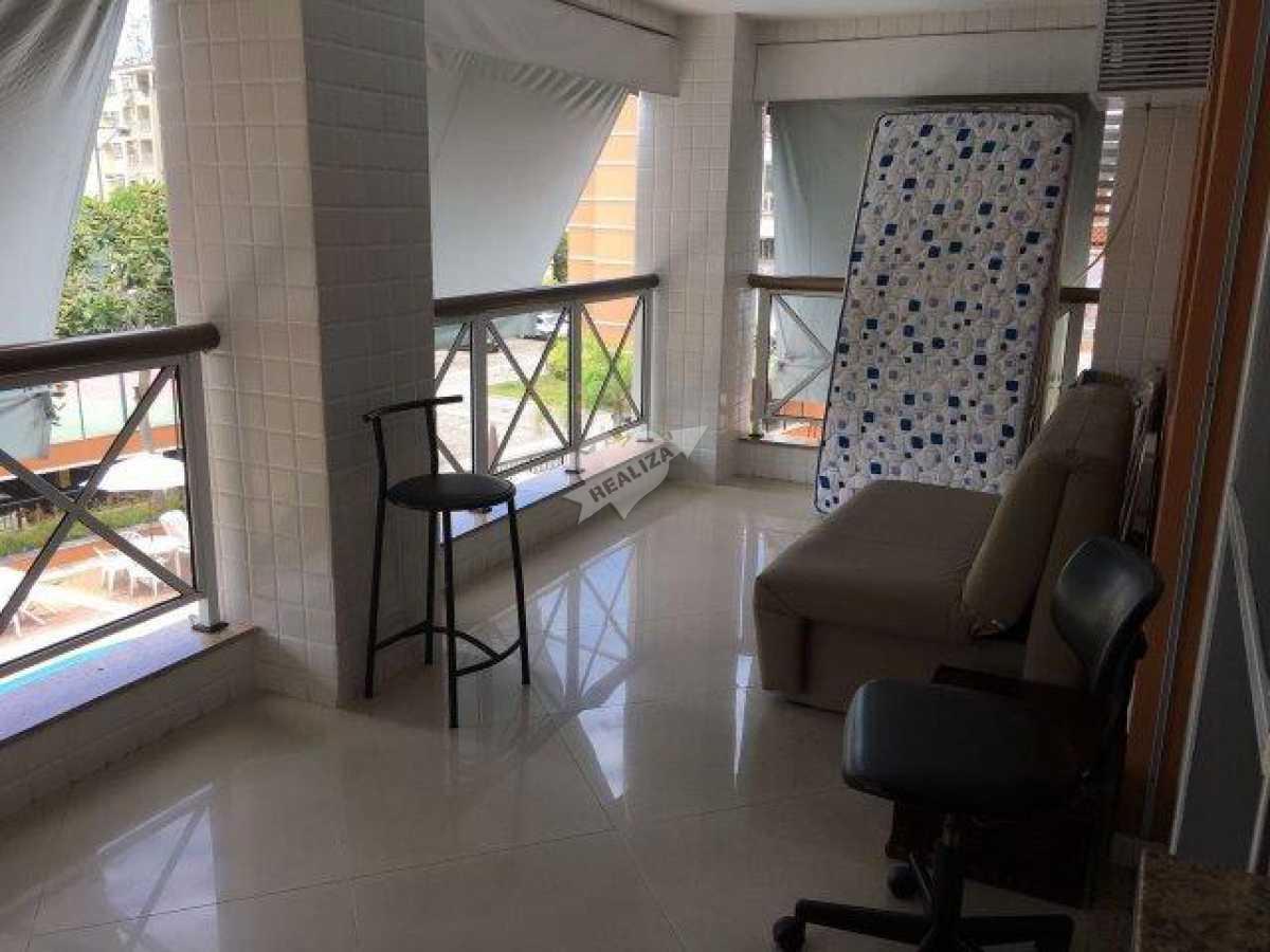 thumbnail_IMG-20170131-WA0053 - Apartamento À Venda no Condomínio BOURBON - Barra da Tijuca - Rio de Janeiro - RJ - BTAP20008 - 4