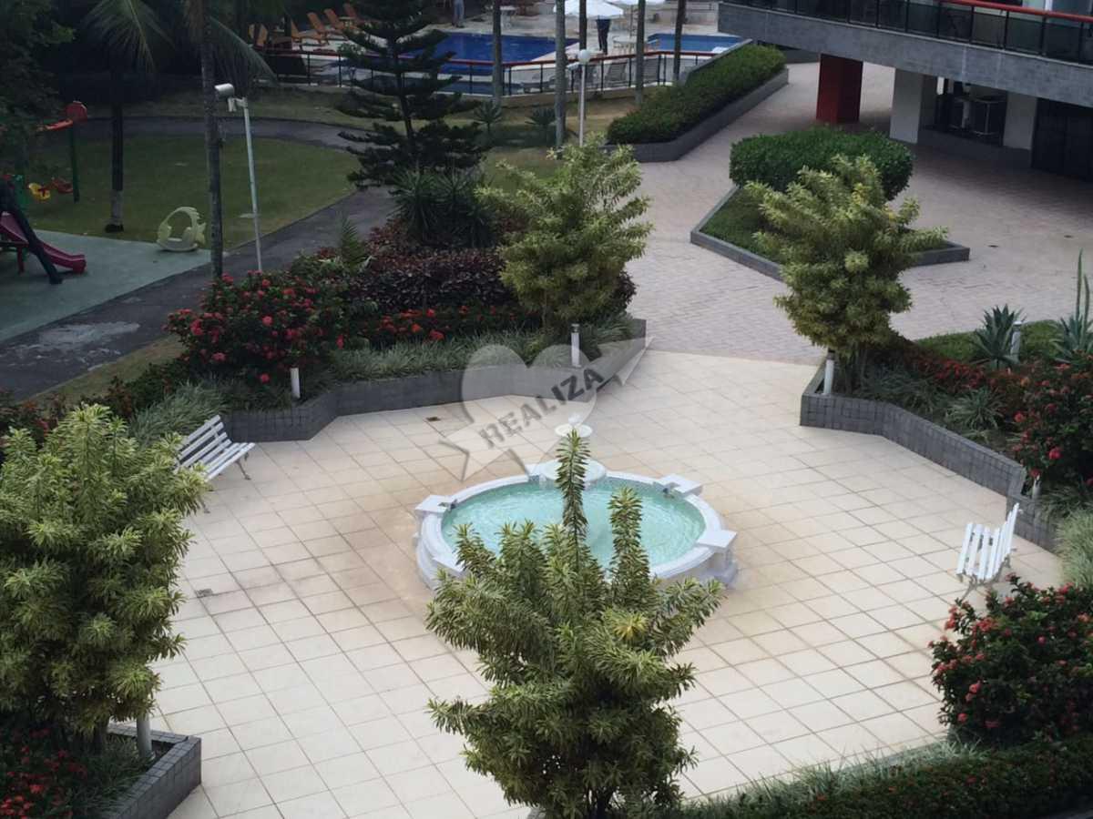 IMG-20170421-WA0024 - Apartamento À Venda no Condomínio VARANDAS DO ATLANTICO - Barra da Tijuca - Rio de Janeiro - RJ - BTAP40034 - 21