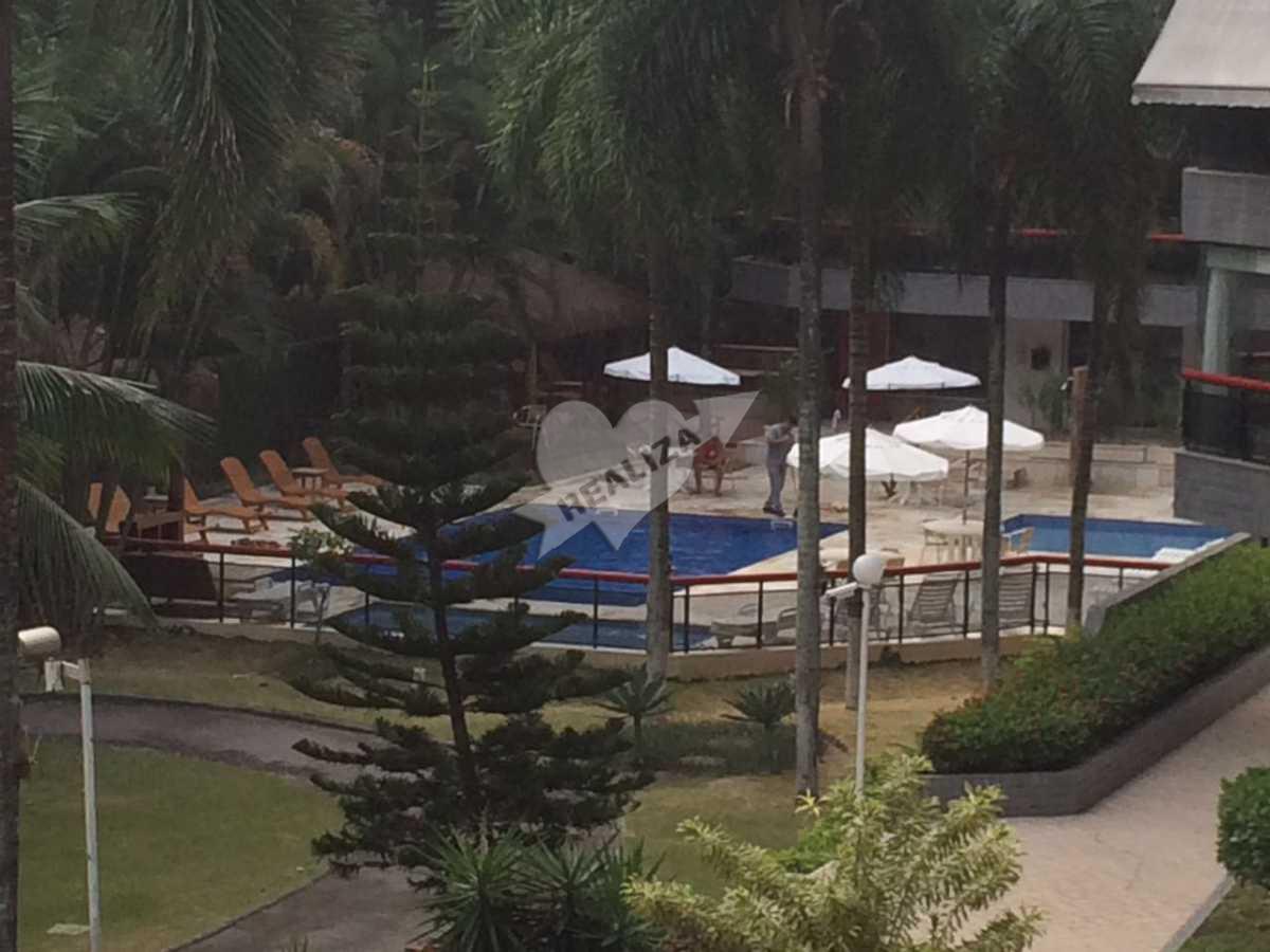 IMG-20170421-WA0026 - Apartamento À Venda no Condomínio VARANDAS DO ATLANTICO - Barra da Tijuca - Rio de Janeiro - RJ - BTAP40034 - 23