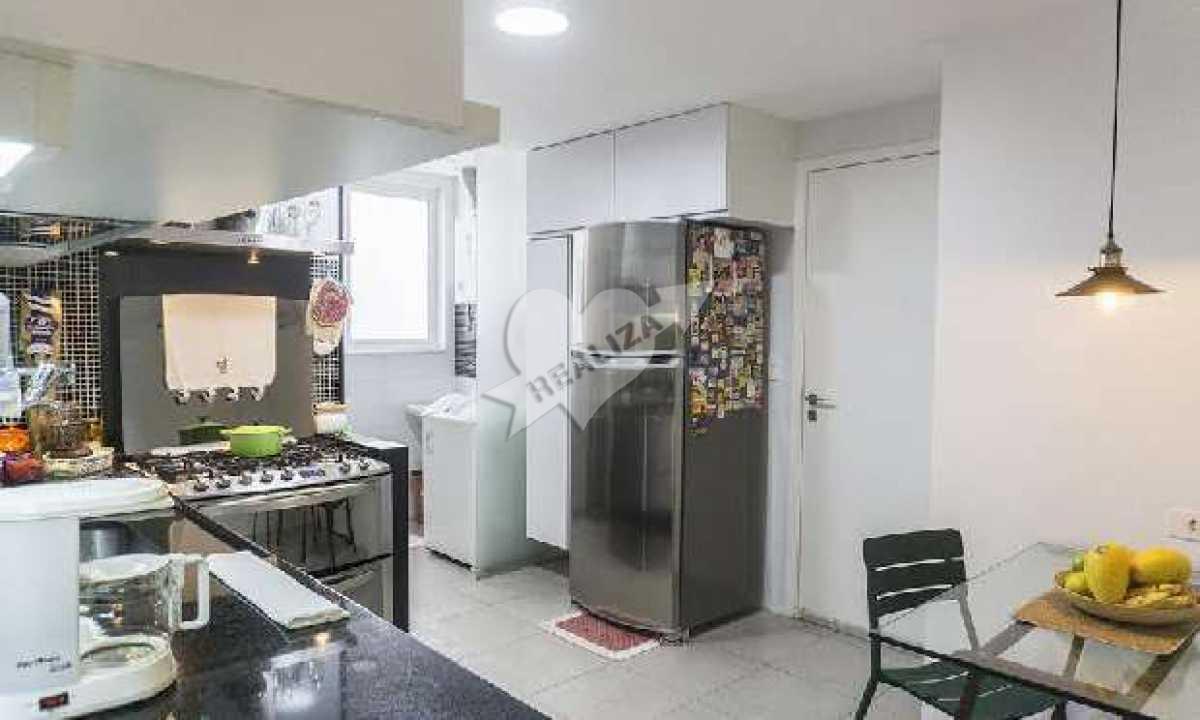 7e3aabd5-a1ef-4c71-9e1d-4692b4 - Apartamento À Venda no Condomínio JARDIM OCEÂNICO - Barra da Tijuca - Rio de Janeiro - RJ - BTAP40036 - 12