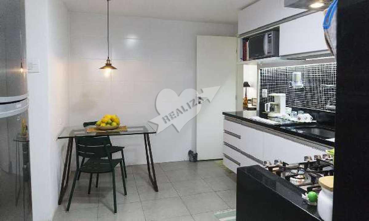 a52f1453-ab0b-4821-802b-5dc23c - Apartamento À Venda no Condomínio JARDIM OCEÂNICO - Barra da Tijuca - Rio de Janeiro - RJ - BTAP40036 - 13