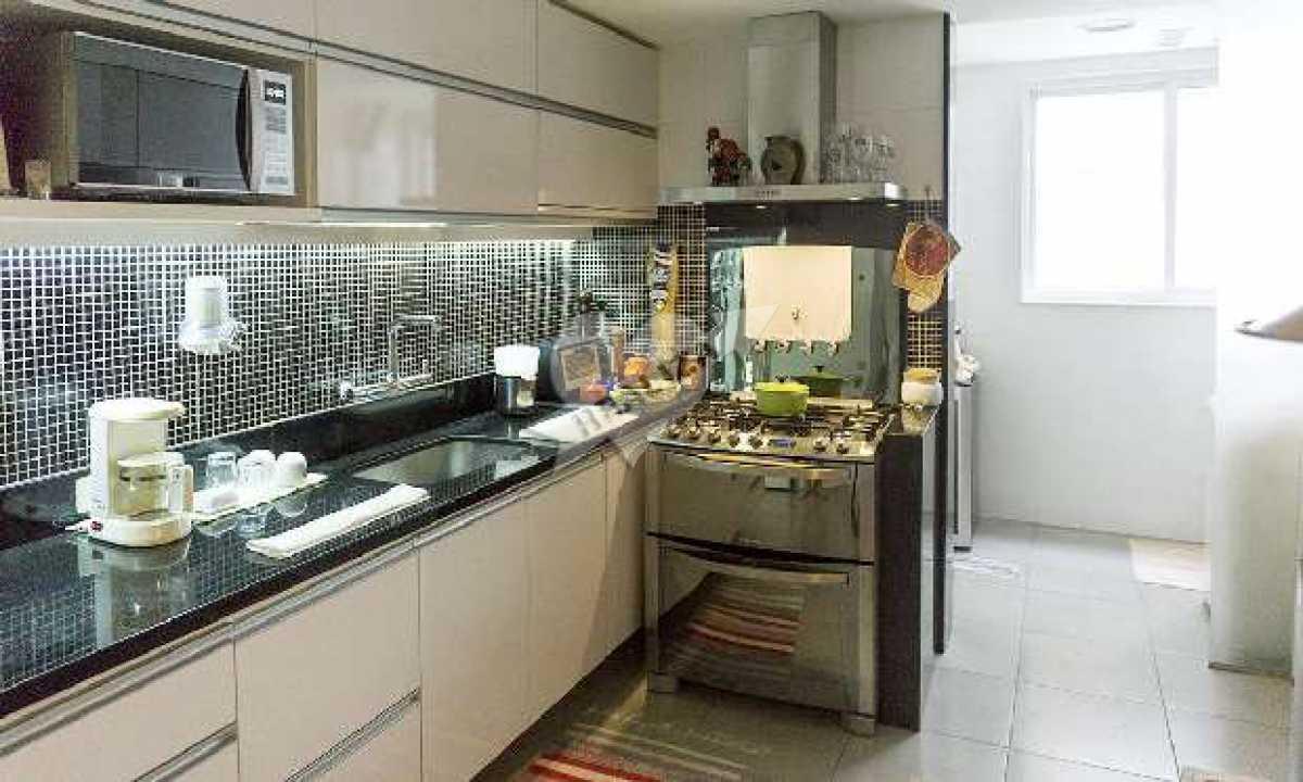 b7090a4c-61fe-4ffc-a2e1-ebc825 - Apartamento À Venda no Condomínio JARDIM OCEÂNICO - Barra da Tijuca - Rio de Janeiro - RJ - BTAP40036 - 14