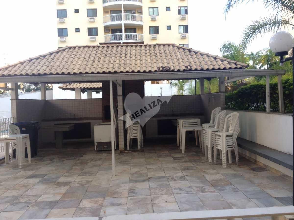IMG-20170822-WA0036 - Apartamento Condomínio SEA COAST, Recreio dos Bandeirantes,Rio de Janeiro,RJ À Venda,3 Quartos,80m² - BTAP30057 - 16
