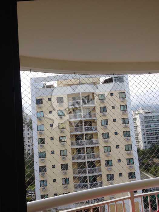 IMG-20170822-WA0037 - Apartamento Condomínio SEA COAST, Recreio dos Bandeirantes,Rio de Janeiro,RJ À Venda,3 Quartos,80m² - BTAP30057 - 20