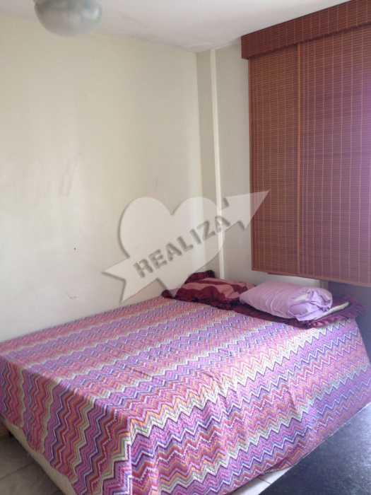 IMG-20170822-WA0060 - Apartamento Condomínio SEA COAST, Recreio dos Bandeirantes,Rio de Janeiro,RJ À Venda,3 Quartos,80m² - BTAP30057 - 4