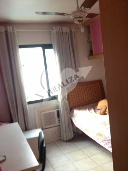 IMG-20170822-WA0064 - Apartamento Condomínio SEA COAST, Recreio dos Bandeirantes,Rio de Janeiro,RJ À Venda,3 Quartos,80m² - BTAP30057 - 9