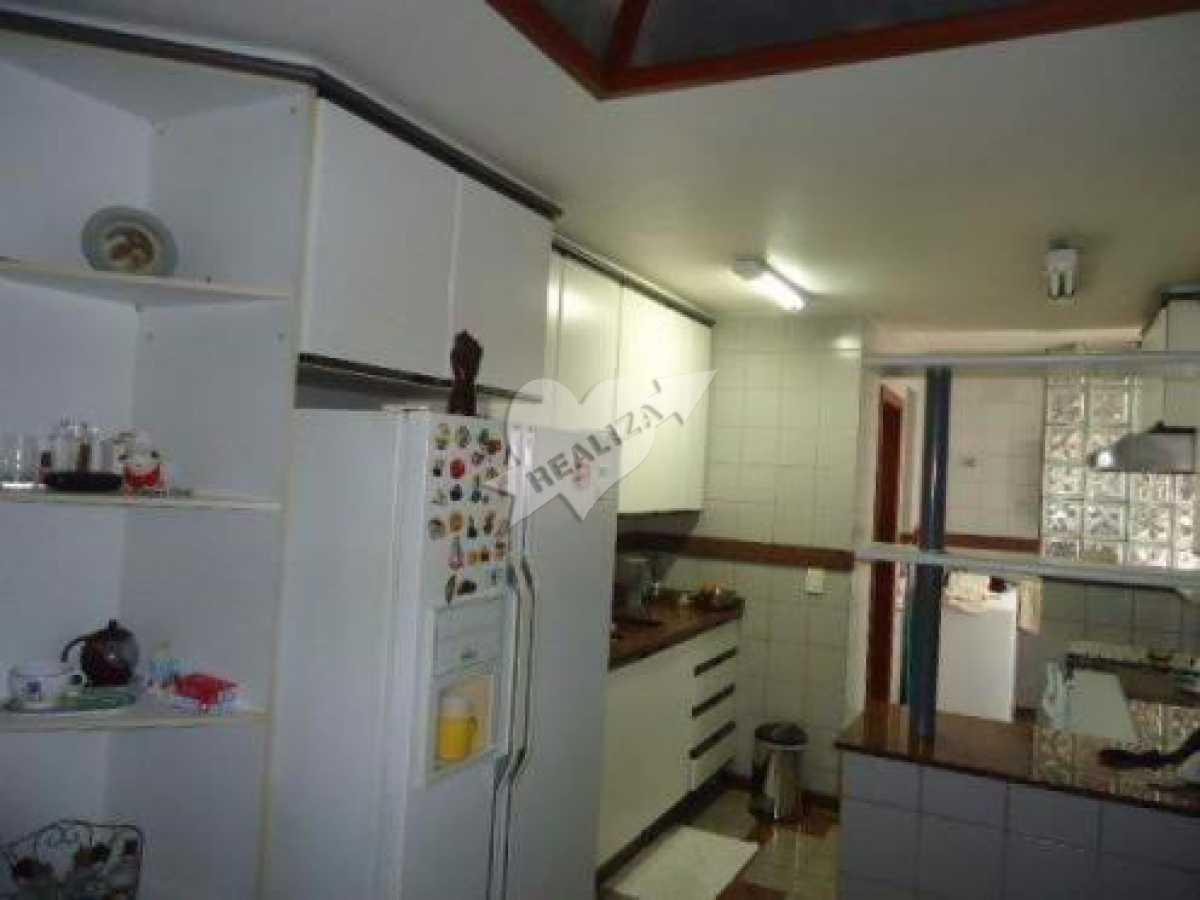 065728038661282 1 - Cobertura À Venda no Condomínio JARDIM OCEÂNICO - Barra da Tijuca - Rio de Janeiro - RJ - BTCO40014 - 18