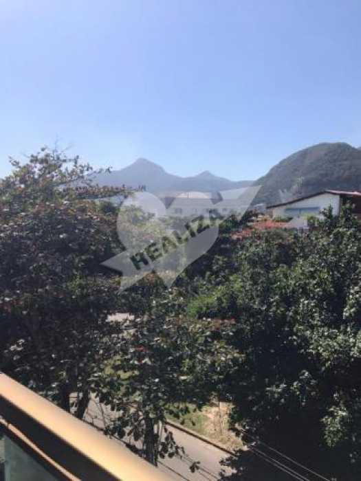 066728031149398 - Cobertura À Venda no Condomínio JARDIM OCEÂNICO - Barra da Tijuca - Rio de Janeiro - RJ - BTCO40014 - 3