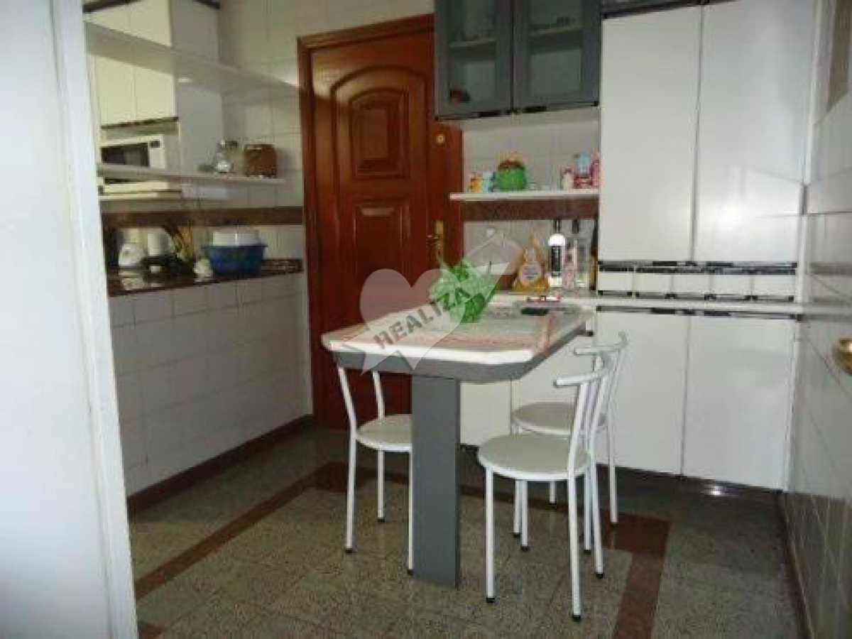 067728030760559 1 - Cobertura À Venda no Condomínio JARDIM OCEÂNICO - Barra da Tijuca - Rio de Janeiro - RJ - BTCO40014 - 19