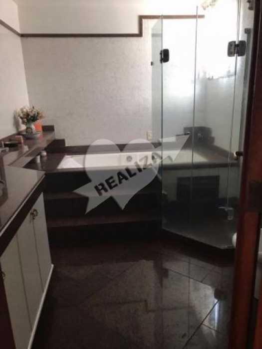 069728031666716 - Cobertura À Venda no Condomínio JARDIM OCEÂNICO - Barra da Tijuca - Rio de Janeiro - RJ - BTCO40014 - 15