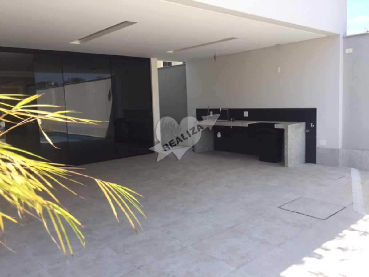 IMG_5626 - Casa em Condomínio 4 quartos à venda Barra da Tijuca, Rio de Janeiro - R$ 2.900.000 - BTCN40054 - 5