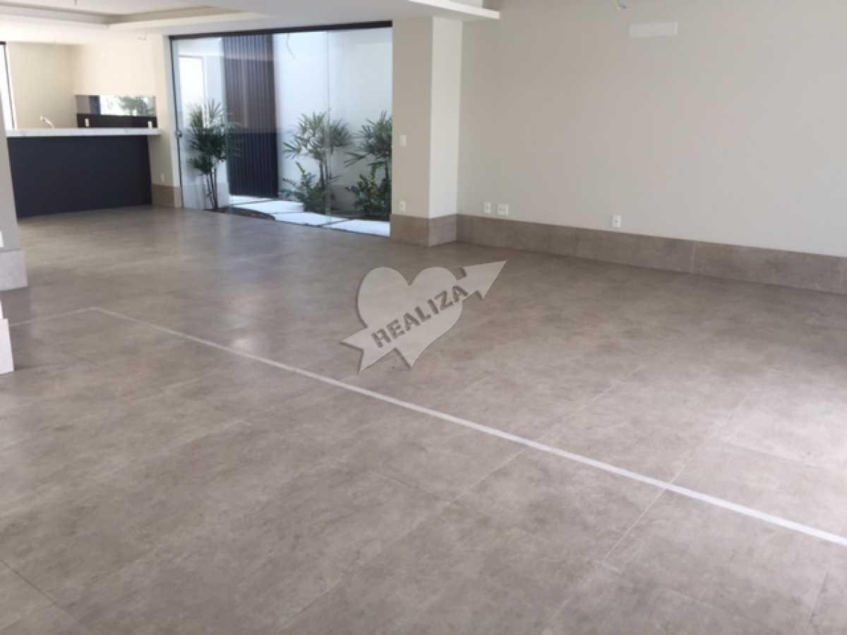 IMG_5629 - Casa em Condomínio 4 quartos à venda Barra da Tijuca, Rio de Janeiro - R$ 2.900.000 - BTCN40054 - 6
