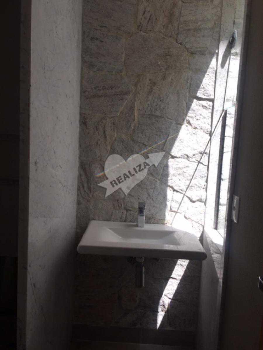 IMG_5632 - Casa em Condomínio 4 quartos à venda Barra da Tijuca, Rio de Janeiro - R$ 2.900.000 - BTCN40054 - 10