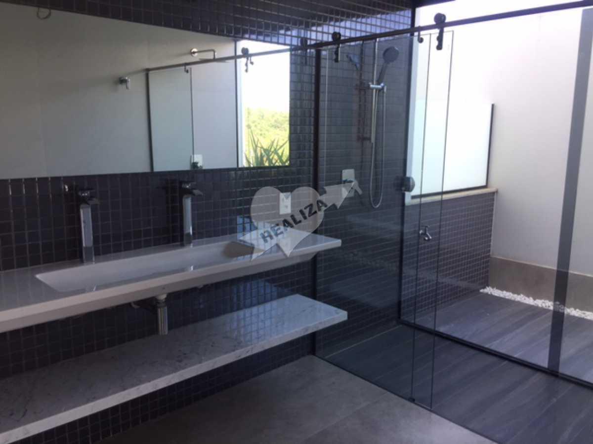 IMG_5638 - Casa em Condomínio 4 quartos à venda Barra da Tijuca, Rio de Janeiro - R$ 2.900.000 - BTCN40054 - 11