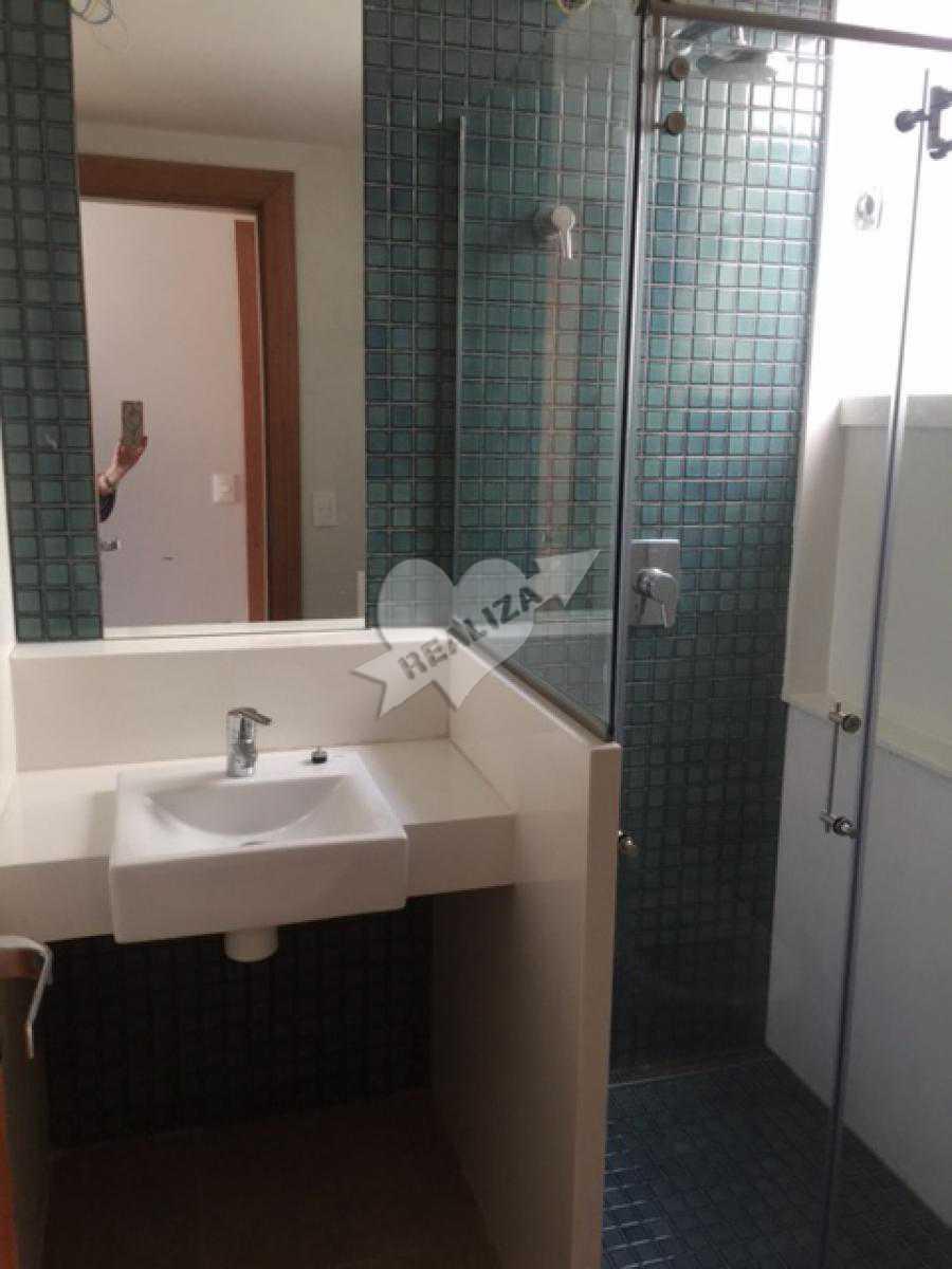 IMG_5641 - Casa em Condomínio 4 quartos à venda Barra da Tijuca, Rio de Janeiro - R$ 2.900.000 - BTCN40054 - 13