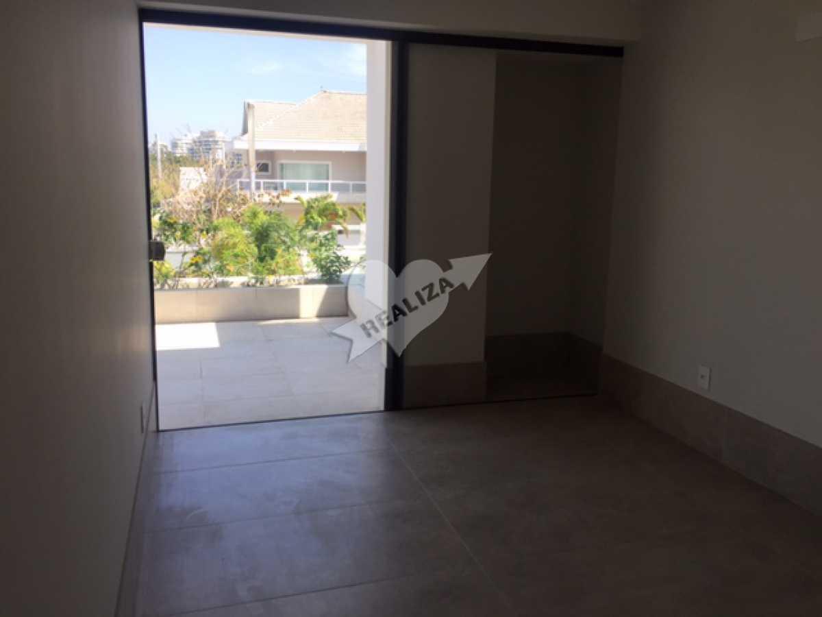 IMG_5642 - Casa em Condomínio 4 quartos à venda Barra da Tijuca, Rio de Janeiro - R$ 2.900.000 - BTCN40054 - 14