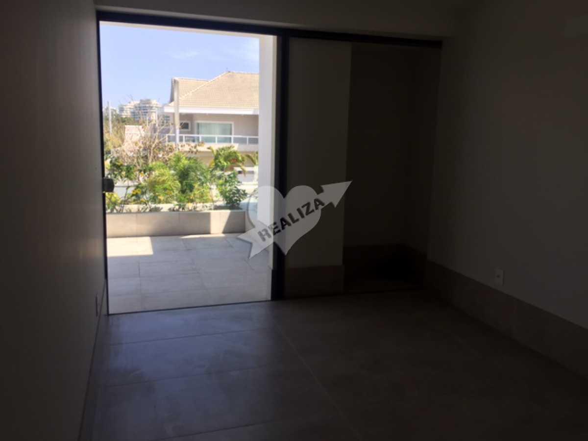 IMG_5643 - Casa em Condomínio 4 quartos à venda Barra da Tijuca, Rio de Janeiro - R$ 2.900.000 - BTCN40054 - 15