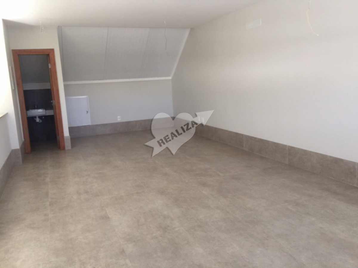 IMG_5644 - Casa em Condomínio 4 quartos à venda Barra da Tijuca, Rio de Janeiro - R$ 2.900.000 - BTCN40054 - 12