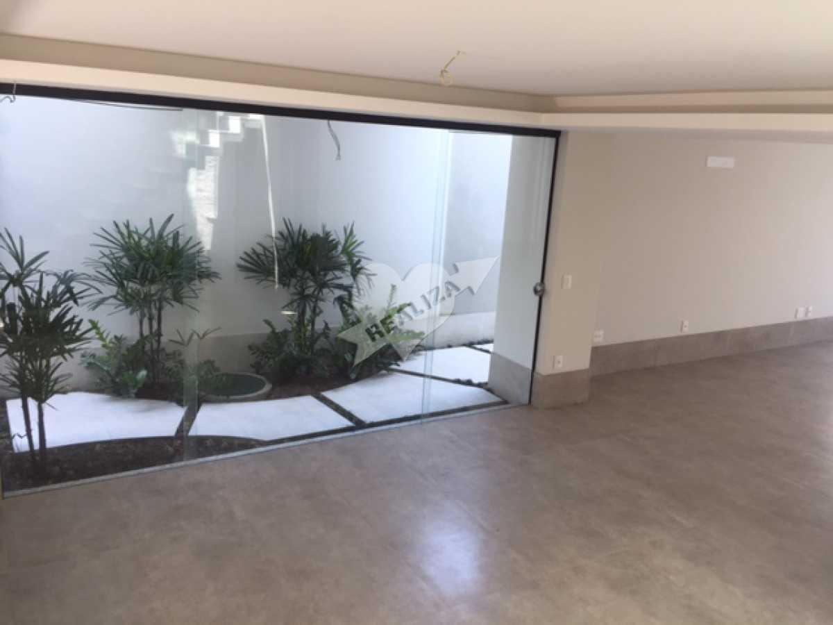 IMG_5647 - Casa em Condomínio 4 quartos à venda Barra da Tijuca, Rio de Janeiro - R$ 2.900.000 - BTCN40054 - 8