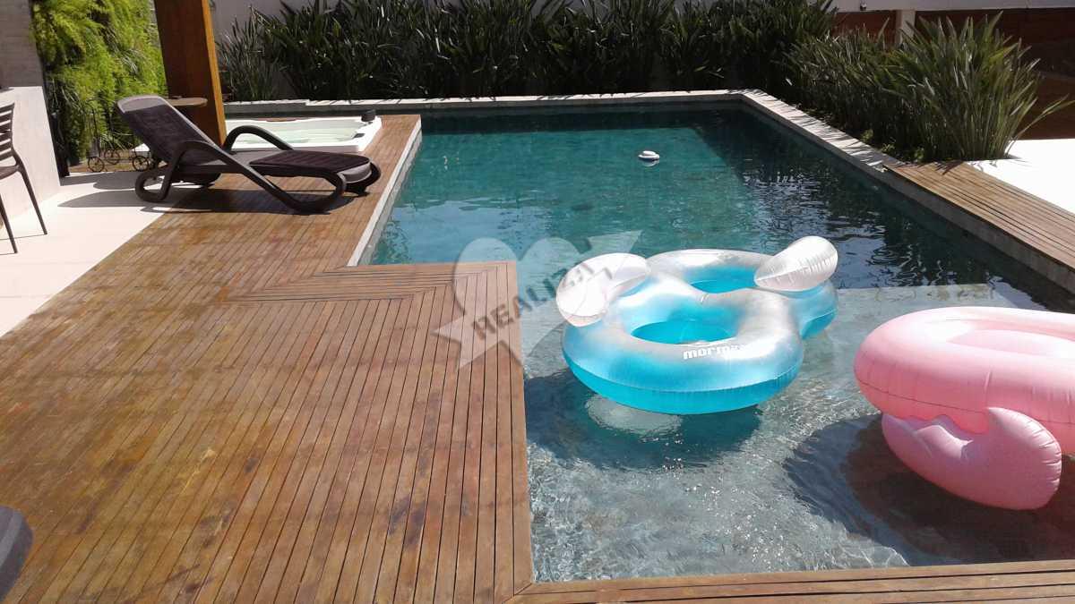 20170913_100918 - Casa em Condomínio 5 quartos à venda Barra da Tijuca, Rio de Janeiro - R$ 4.500.000 - BTCN50028 - 5