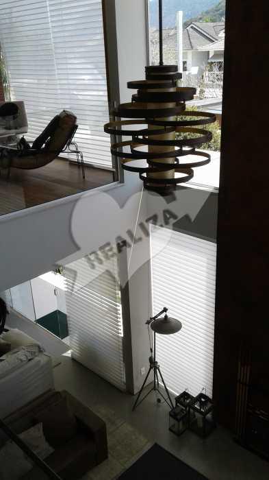 20170913_101855 - Casa em Condomínio 5 quartos à venda Barra da Tijuca, Rio de Janeiro - R$ 4.500.000 - BTCN50028 - 6