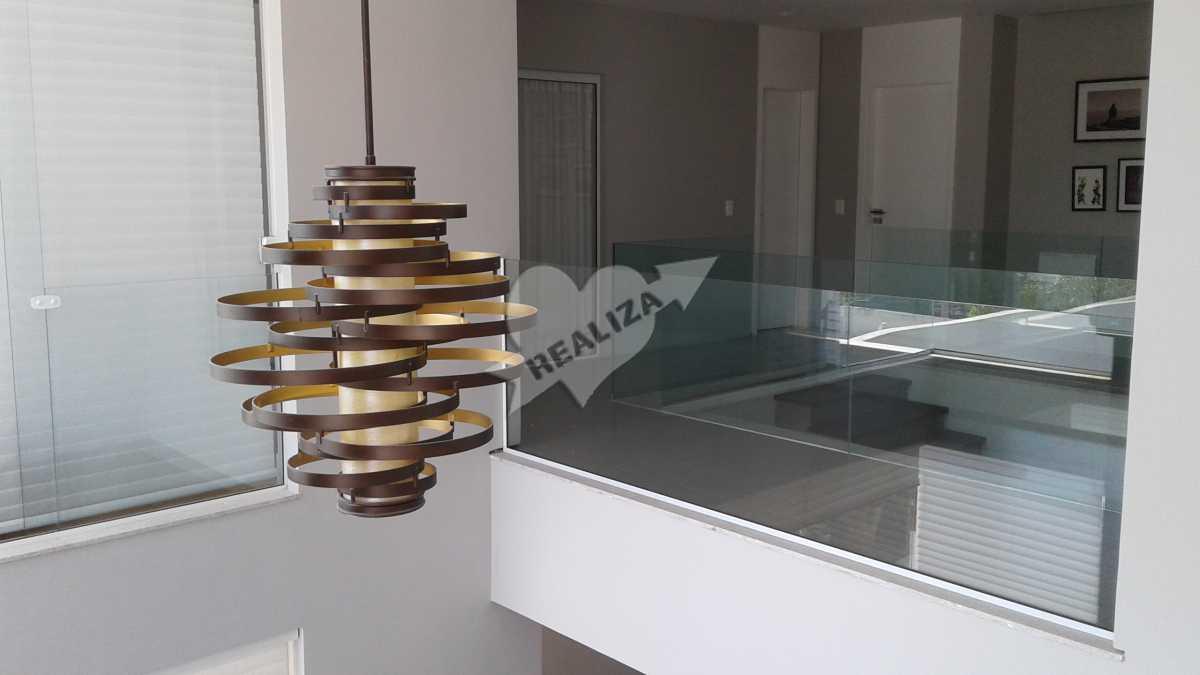 20170913_101929 - Casa em Condomínio 5 quartos à venda Barra da Tijuca, Rio de Janeiro - R$ 4.500.000 - BTCN50028 - 7