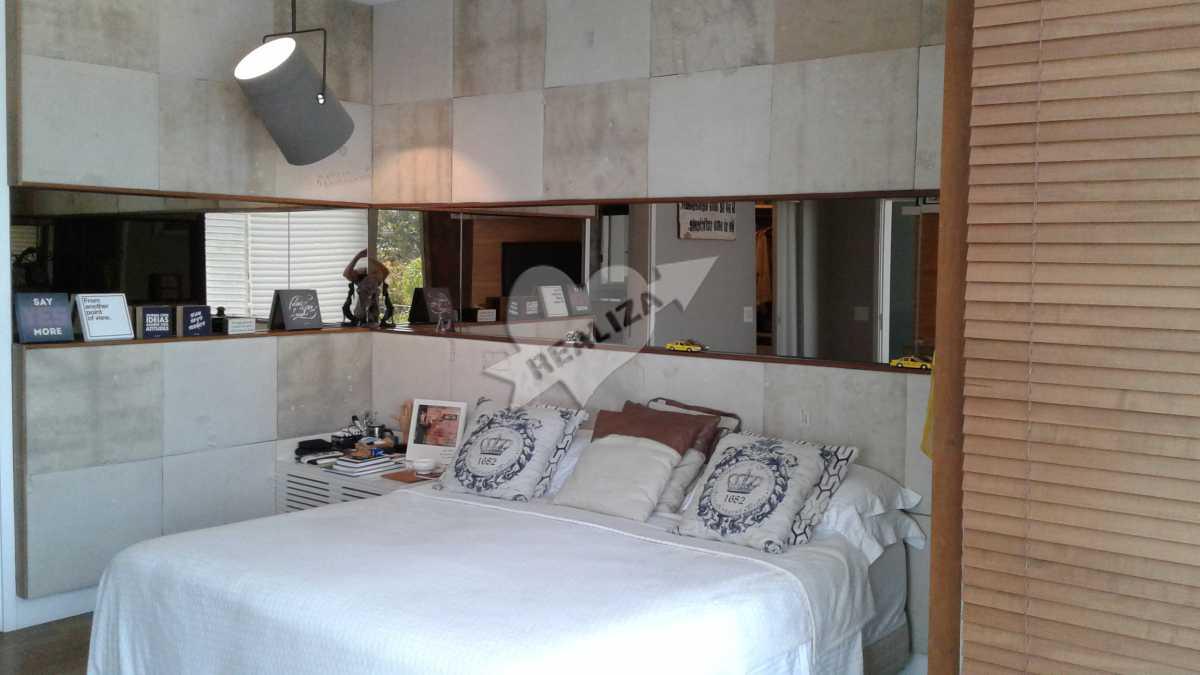 20170913_102312 - Casa em Condomínio 5 quartos à venda Barra da Tijuca, Rio de Janeiro - R$ 4.500.000 - BTCN50028 - 15
