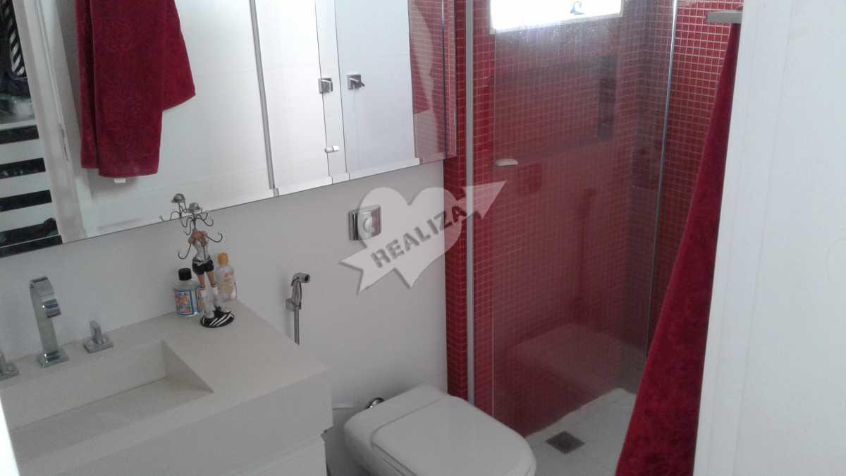 20170913_102420 - Casa em Condomínio 5 quartos à venda Barra da Tijuca, Rio de Janeiro - R$ 4.500.000 - BTCN50028 - 22