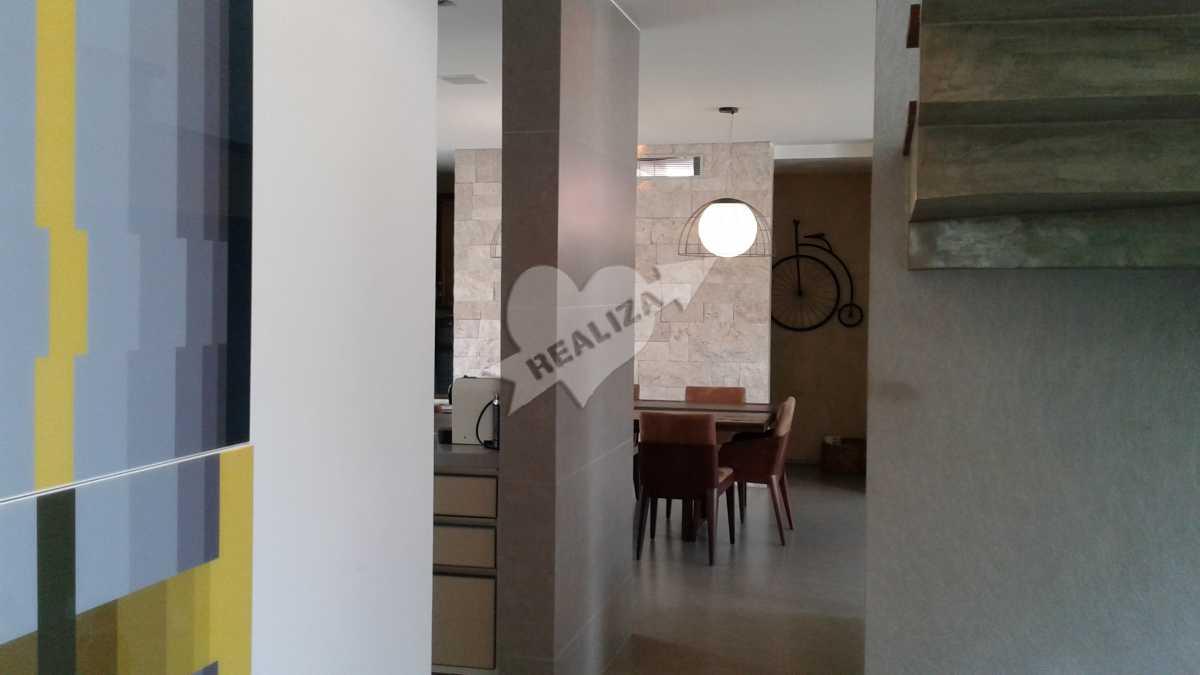 20170913_103014 - Casa em Condomínio 5 quartos à venda Barra da Tijuca, Rio de Janeiro - R$ 4.500.000 - BTCN50028 - 12