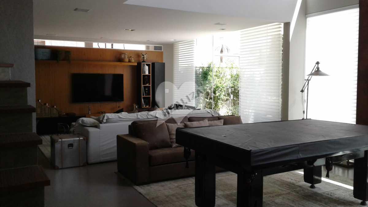 20170913_103610 - Casa em Condomínio 5 quartos à venda Barra da Tijuca, Rio de Janeiro - R$ 4.500.000 - BTCN50028 - 31