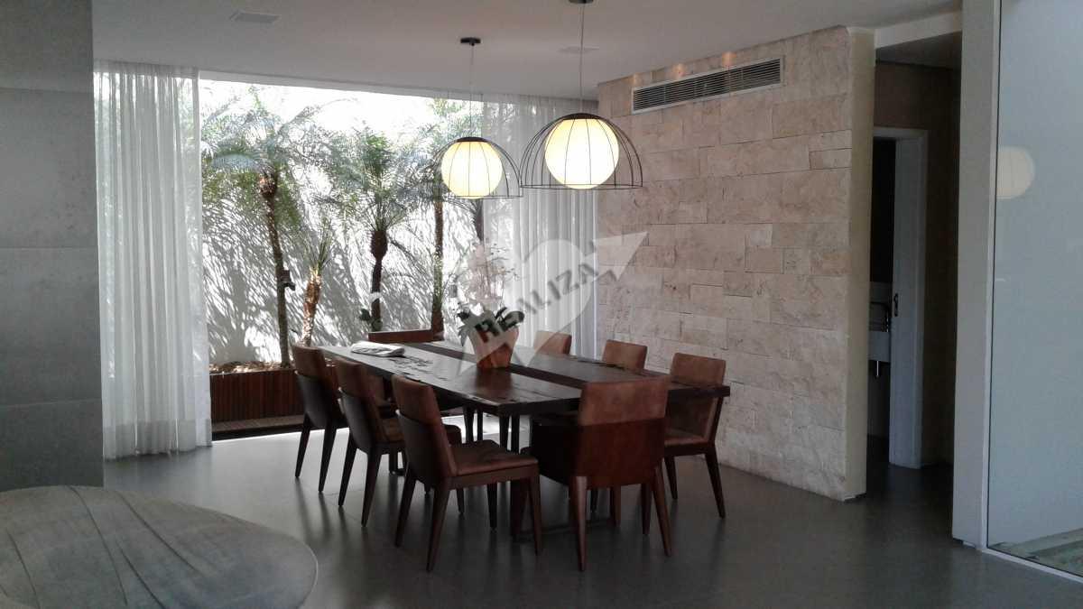 20170913_103636 - Casa em Condomínio 5 quartos à venda Barra da Tijuca, Rio de Janeiro - R$ 4.500.000 - BTCN50028 - 10
