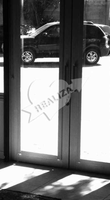 IMG-20171129-WA0017 - Loja Condomínio SHOPPING DOWNTOWN, Avenida Das Américas,Barra da Tijuca,Rio de Janeiro,RJ À Venda,100m² - BTLJ00001 - 15