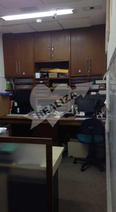 IMG-20171129-WA0019 - Loja Condomínio SHOPPING DOWNTOWN, Avenida Das Américas,Barra da Tijuca,Rio de Janeiro,RJ À Venda,100m² - BTLJ00001 - 17