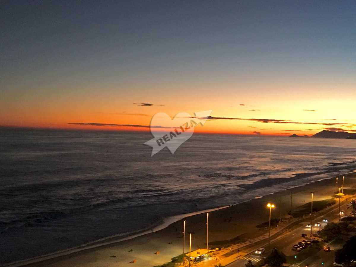 IMG-20180312-WA0020 - Flat 1 quarto à venda Barra da Tijuca, Rio de Janeiro - R$ 960.000 - BTFL10001 - 3