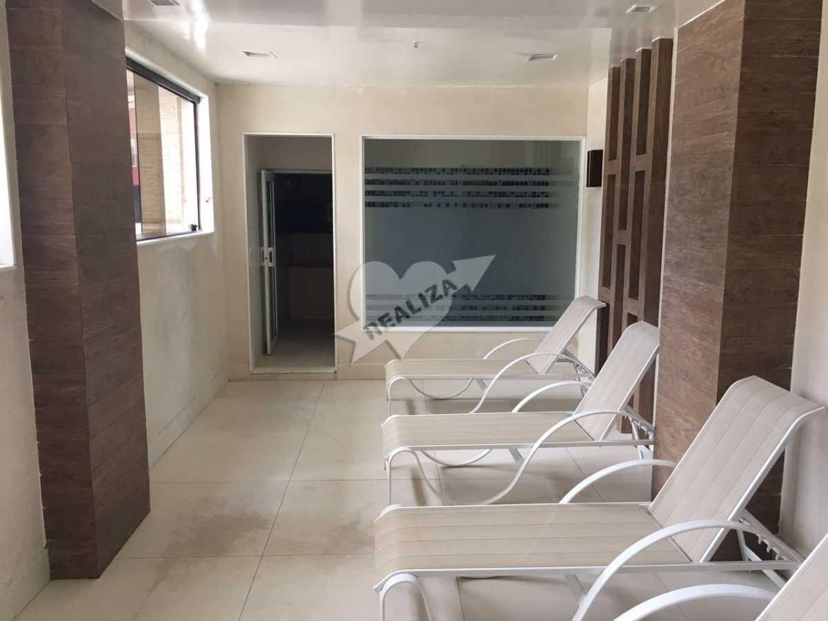 IMG-20180312-WA0022 - Flat 1 quarto à venda Barra da Tijuca, Rio de Janeiro - R$ 960.000 - BTFL10001 - 9