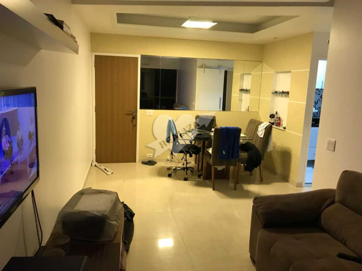 IMG-20180312-WA0026 - Flat 1 quarto à venda Barra da Tijuca, Rio de Janeiro - R$ 960.000 - BTFL10001 - 4