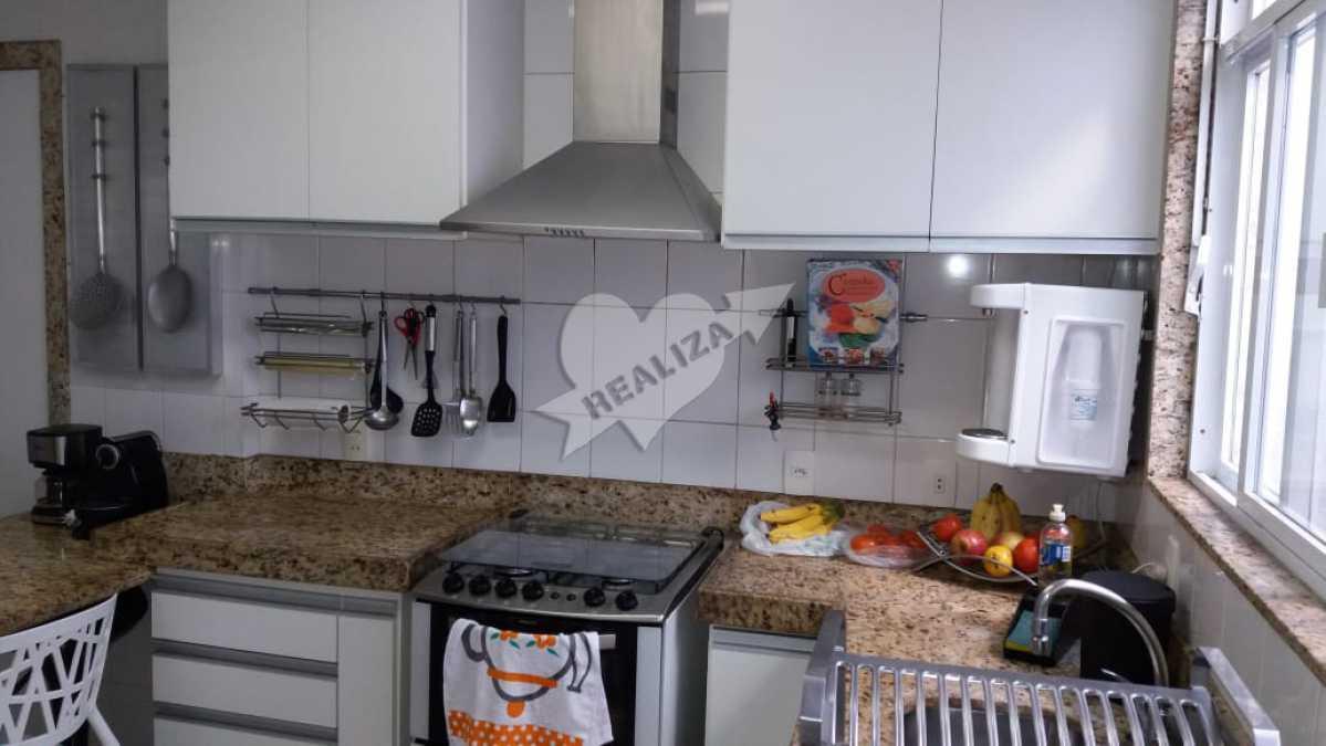 1a6c8ef1-a2d2-460c-a36b-429be1 - Apartamento À Venda no Condomínio JARDIM OCEÂNICO - Barra da Tijuca - Rio de Janeiro - RJ - BTAP30102 - 23
