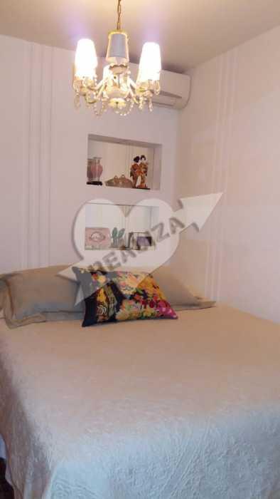 6def2fd8-ea66-4946-abb5-20b13d - Apartamento À Venda no Condomínio JARDIM OCEÂNICO - Barra da Tijuca - Rio de Janeiro - RJ - BTAP30102 - 14