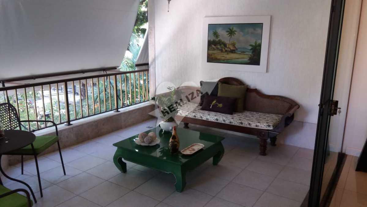 14c92e3a-61dc-43fe-9713-0db979 - Apartamento À Venda no Condomínio JARDIM OCEÂNICO - Barra da Tijuca - Rio de Janeiro - RJ - BTAP30102 - 5