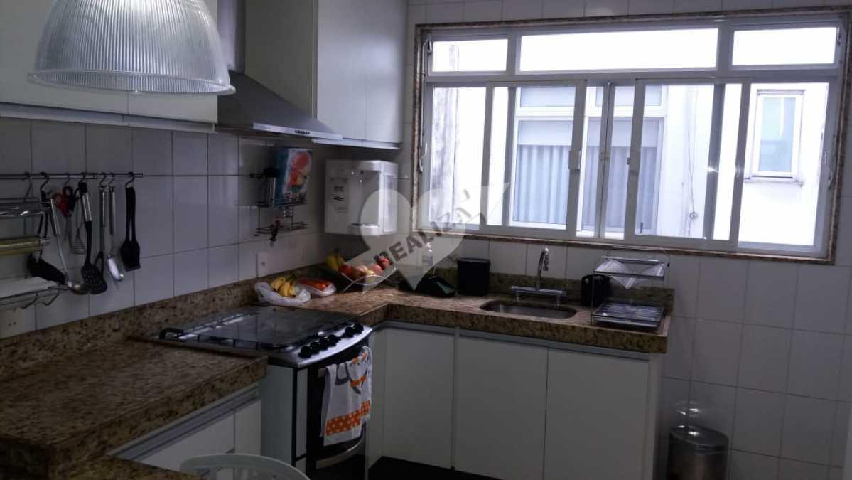 63ab7f6b-341b-4652-abc5-196bf3 - Apartamento À Venda no Condomínio JARDIM OCEÂNICO - Barra da Tijuca - Rio de Janeiro - RJ - BTAP30102 - 24