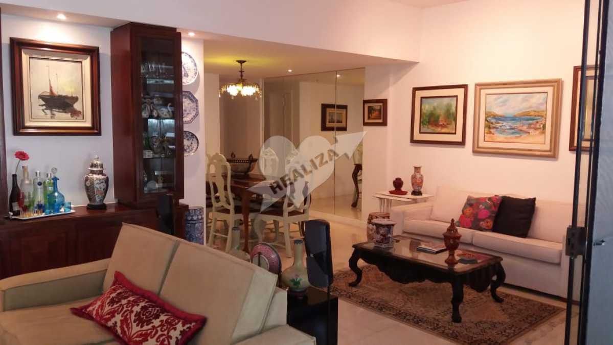 70a19e20-5caa-4f06-b6a7-814e79 - Apartamento À Venda no Condomínio JARDIM OCEÂNICO - Barra da Tijuca - Rio de Janeiro - RJ - BTAP30102 - 8