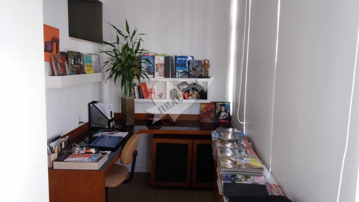 6413a2c5-4135-4640-a911-5e1b0f - Apartamento À Venda no Condomínio JARDIM OCEÂNICO - Barra da Tijuca - Rio de Janeiro - RJ - BTAP30102 - 16