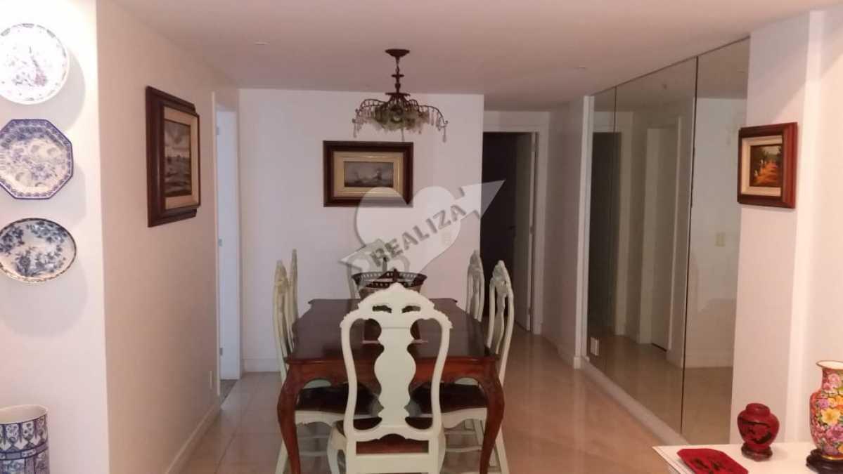 92204ae0-6953-4507-8ee8-e7c2ff - Apartamento À Venda no Condomínio JARDIM OCEÂNICO - Barra da Tijuca - Rio de Janeiro - RJ - BTAP30102 - 9