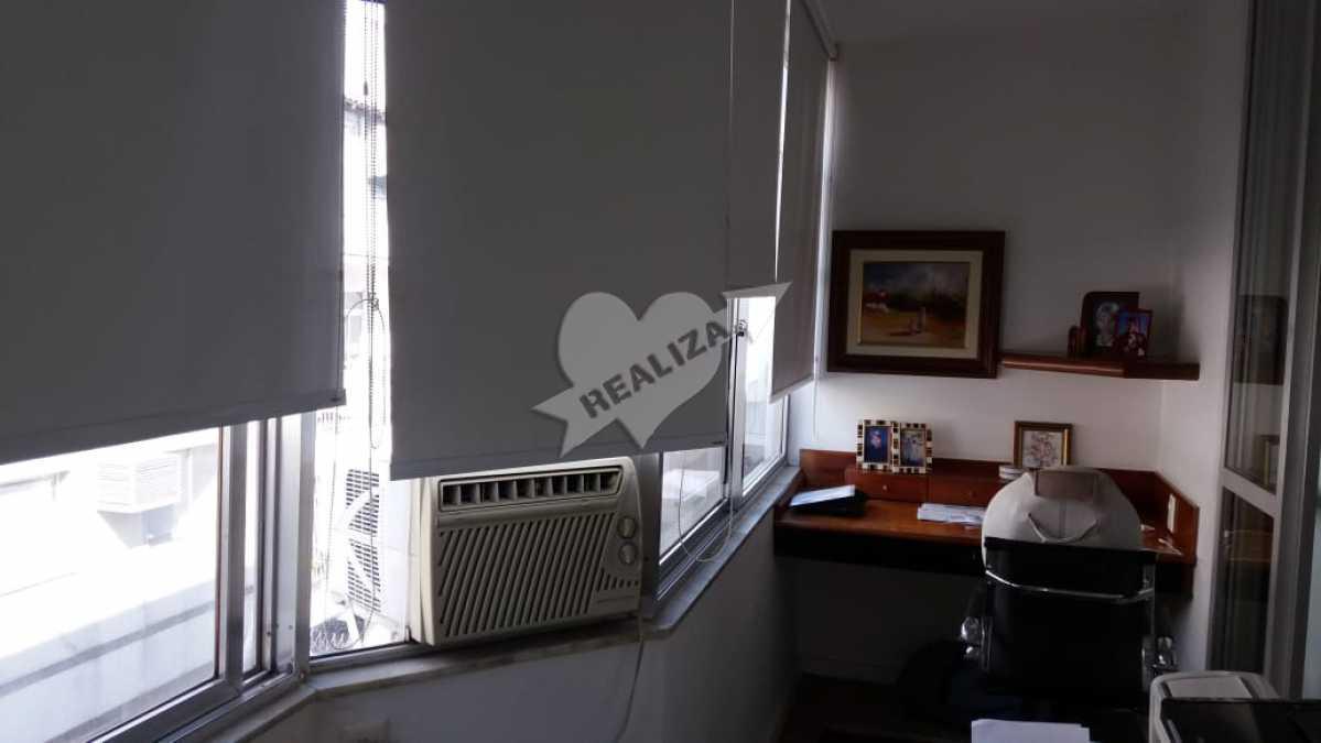 ab6c5697-6ebc-498b-927b-5f6cf0 - Apartamento À Venda no Condomínio JARDIM OCEÂNICO - Barra da Tijuca - Rio de Janeiro - RJ - BTAP30102 - 18