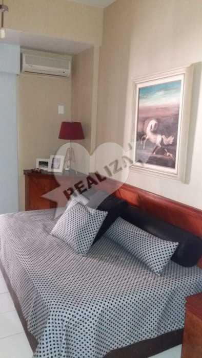 ac7a8272-2ea2-47d7-9161-811433 - Apartamento À Venda no Condomínio JARDIM OCEÂNICO - Barra da Tijuca - Rio de Janeiro - RJ - BTAP30102 - 17